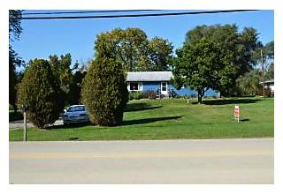 Photo of 3876 Bright Road Dublin, OH 43016