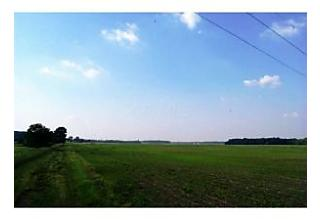 Photo of Weaver Road Marysville, OH 43040