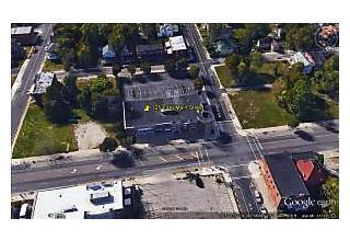 Photo of 1125 MAIN Street Columbus, OH 43205