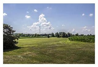Photo of 6195 State Route 3 Sunbury, Ohio 43074