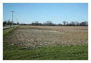 Photo of 1723 Section Line Road Delaware, OH 43015