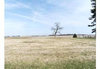Photo of WEAVER Road Marysville, OH 43040