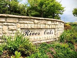 Photo of River Oaks Drive Heath, OH 43056