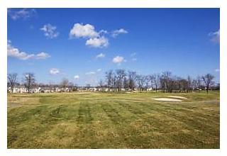 Photo of 3331 Royal Dornoch Circle Delaware, Ohio 43015