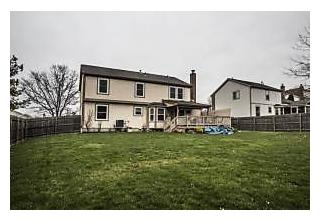 Photo of 995 Caroway Boulevard Gahanna, Ohio 43230