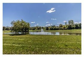 Photo of 5420 Grand Ridge Drive Galena, Ohio 43021