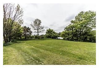 Photo of 17932 Gooding Road Marion, Ohio 43302