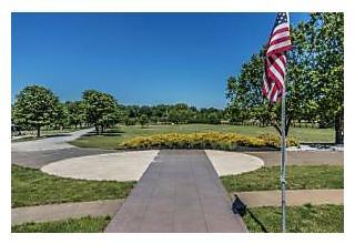 Photo of 10704 Lockbourne Eastern Road Ashville, Ohio 43103