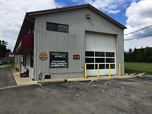 Photo of 6360 Main Street Reynoldsburg, Ohio 43068