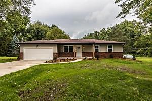 Photo of 20000 Bonnie Court Marysville, Ohio 43040