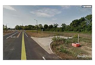 Photo of 4178 Davidson Road Hilliard, OH 43026