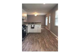 Photo of 3774 Clearwater Drive Columbus, Ohio 43232