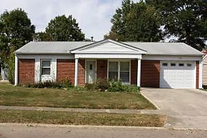 Photo of 337 Canfield Drive Columbus, Ohio 43230