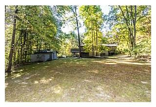 Photo of 7680 Bridlespur Lane Delaware, Ohio 43015