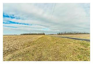 Photo of 0 Whipple Road Lot #20 Delaware, Ohio 43015