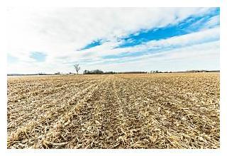 Photo of 0 Whipple Road Delaware, Ohio 43015