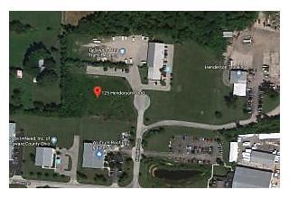 Photo of 125 Henderson Court Delaware, Ohio 43015