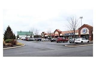 Photo of 8269-8333 MARKET EXCHANGE Drive Westerville, OH 43081