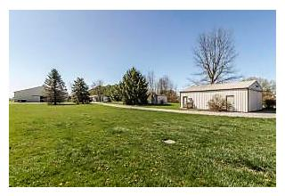 Photo of 8027 Roberts Road Hilliard, OH 43026