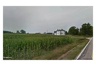 Photo of 1041 Troy Road Delaware, OH 43015