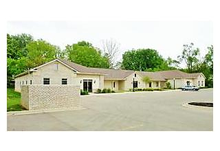 Photo of 794-798 Court Street Circleville, OH 43113