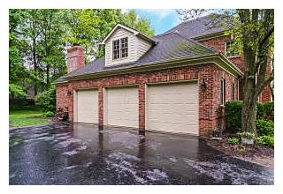 Photo of 4298 Vaux Link New Albany, OH 43054