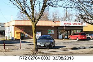 Photo of 1243-1247 Wayne Avenue Dayton, OH 45410