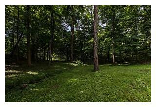 Photo of 449 Home Road Delaware, Ohio 43015