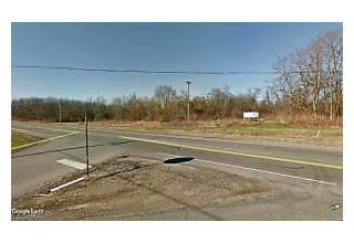 Photo of Columbus Road Pataskala, OH 43062