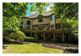 Photo of 10580 Durham Place Powell, Ohio 43065