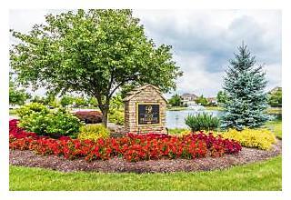 Photo of 7036 Post Preserve Boulevard Dublin, Ohio 43016