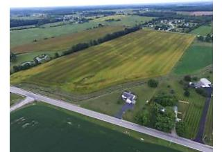 Photo of Crottinger Road Plain City, OH 43064