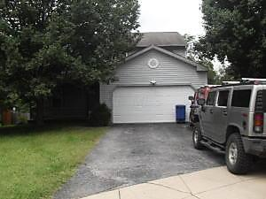Photo of 1655 Eastbrook Drive Columbus, OH 43223