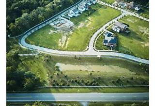 Photo of Lot 8 Oxford Loop New Albany, OH 43054