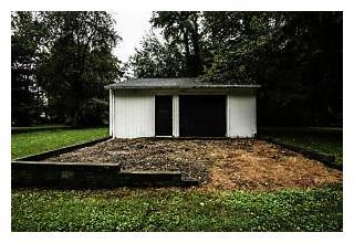 Photo of 113 Harrison Road Pataskala, Ohio 43062