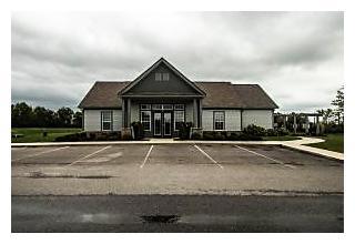 Photo of 540 Redwood Lane Lewis Center, Ohio 43035