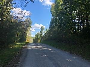 Photo of 00 Township Road 162 New Lexington, OH 43764