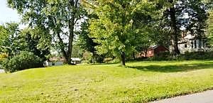 Photo of 95 Monroe Avenue Newark, OH 43055
