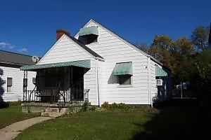 Photo of 338 Whitethorne Avenue Columbus, OH 43223