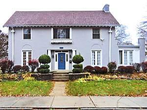 Photo of 280 Parkwood Avenue Columbus, OH 43203