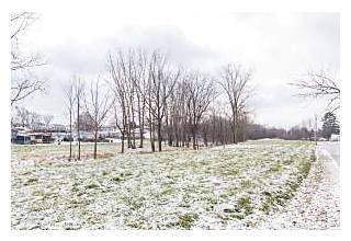 Photo of Beech Street Mount Vernon, OH 43050