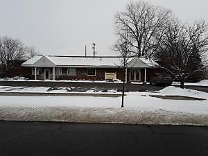 Photo of 5330 Cemetery Road Hilliard, OH 43026