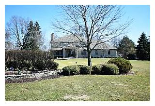 Photo of 4700 Vista Drive Canal Winchester, OH 43110