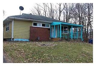 Photo of 1825 Beaumont Road Columbus, OH 43224