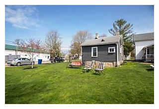 Photo of 350 Central Avenue Delaware, OH 43015