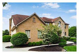 Photo of 6345 Cragie Hill Court Dublin, OH 43017