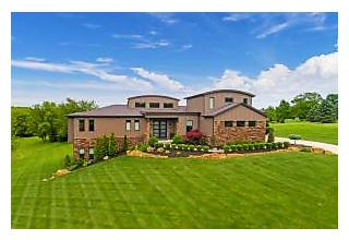 Photo of 17311 Gambier Road Mount Vernon, OH 43050