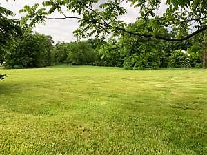 Photo of Denman Avenue Coshocton, OH 43812