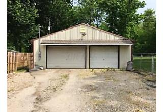 Photo of 5060 Cypress Road Thornville, OH 43076
