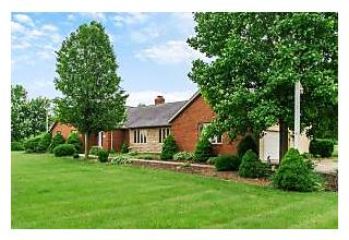 Photo of 7545 Feder Road Galloway, OH 43119